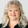 Joanne Woodrow