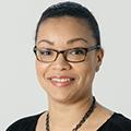 Kasandra Wilson