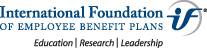 International Federation of Employee Benefit Plans
